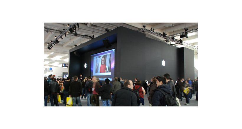 apple-macworld-pamtalla.jpg